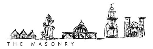 The Masonry